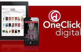 OneClickdigital Dodge City Public