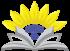 Test Site: Southwest Kansas Library System
