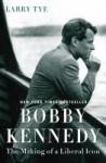Bobby Kennedy.jpg